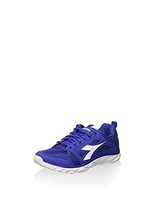 Diadora Sneaker Hawk 6 W