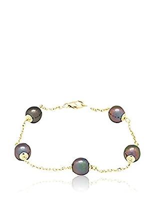 Précieuses Perles Armband