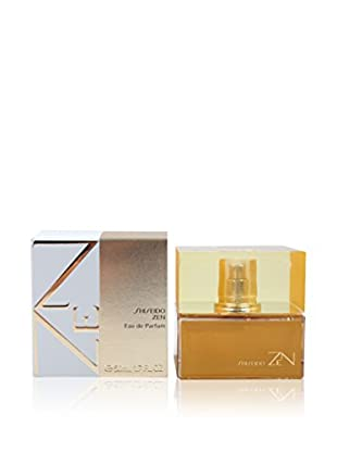 SHISEIDO Perfume Mujer Zen 50 ml