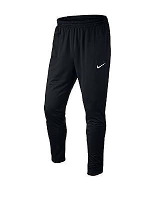 Nike Pantalón Deporte Yth Libero Tech Knit