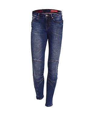 Cross 7/8 Jeans Alyss