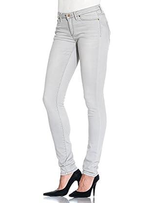 Miss Sixty Jeans Nancy Slim 32