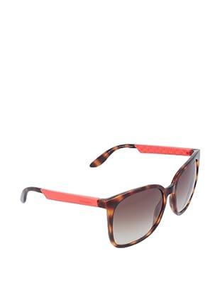 Carrera Sonnenbrille 5004 havanna