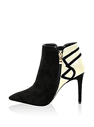Poti Pati Ankle Boot