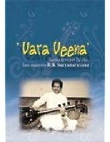 Vara Veena - Part 1 - Veena Lessons