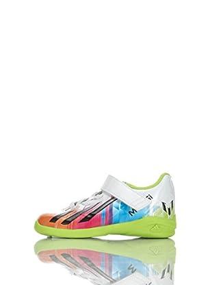 adidas Zapatillas Messi El I
