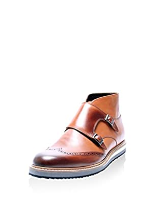 Reprise Zapatos abotinados