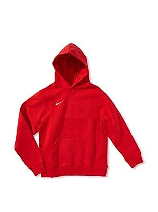 Nike Kapuzensweatshirt TS Core Fleece