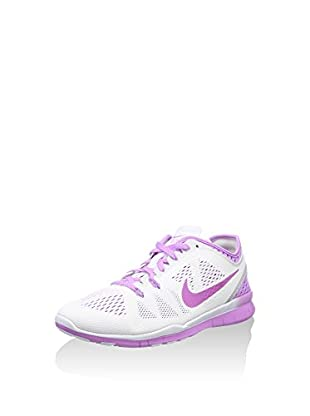 Nike Sneaker Free TR 5 Breathe