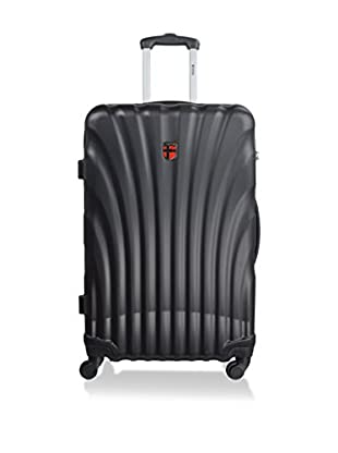 GEOGRAPHICAL NORWAY Trolley rígido Scary 58 cm