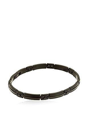 ROCHET Armband Trinidad