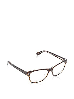 Marc by Marc Jacobs Gestell  611KRZ havanna
