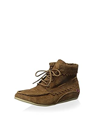 Oliberte Women's Shiraro Ankle Boot