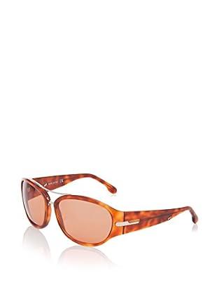 Web Gafas de Sol 0013_R67 (61 mm) Marrón