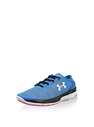 Under Armour Sportschuh W Speedform Conquer