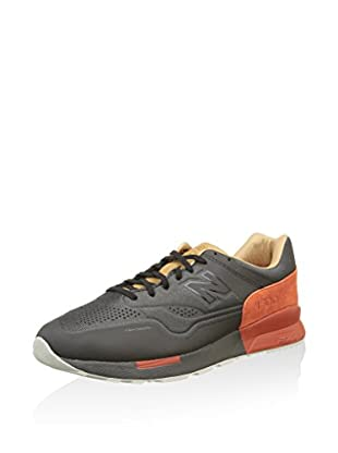 New Balance Sneaker Md1500Fb