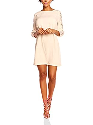 La Belle Francaise Kleid Valie