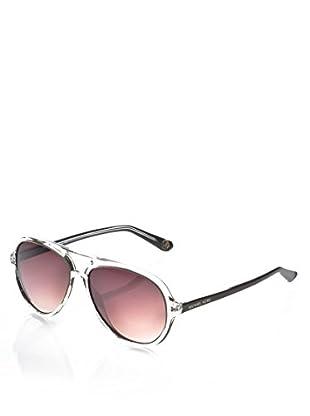Michael Kors Sonnenbrille M2811S CAICOS_210 transparent/braun