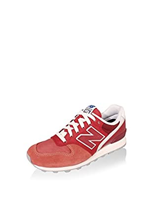 New Balance Zapatillas WR996IA