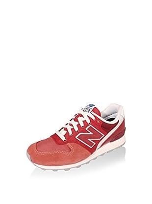 New Balance Zapatillas WR996IA