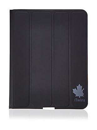 Dsquared2 Funda iPad 2/3/4