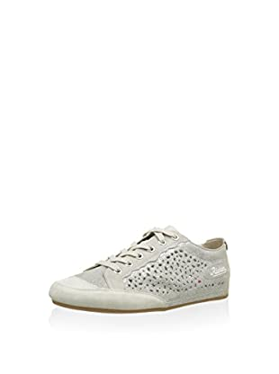 Rieker Sneaker 57745 Women Low-top