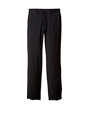 Hackett London Pantalón Lana
