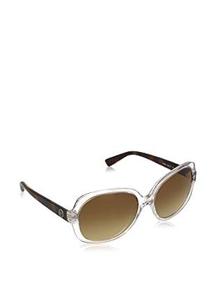 Michael Kors Gafas de Sol Mod.MK6017 30502L (58 mm) Transparente