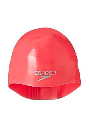 Speedo Badekappe Fs3 Cap Au
