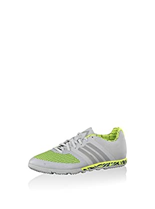 adidas Zapatillas Ace 15.1 City Pack Cage Tf