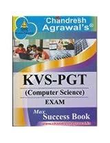 kvs-pgt computer science exam