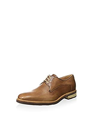 Ortiz & Reed Zapatos derby Crimon