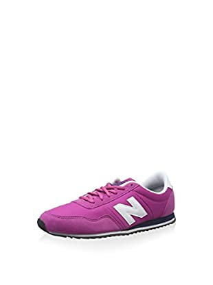 New Balance Zapatillas U395MNPW