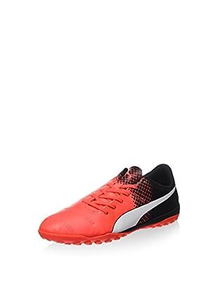 Puma Zapatillas de fútbol Evopower 4.3 Tricks Tt