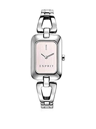 ESPRIT Reloj de cuarzo Woman ES108512001 21 mm