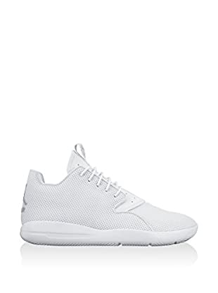 Nike Hightop Sneaker Jordan Eclipse