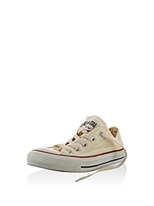 Converse Sneaker Chuck Taylor All Star M9165