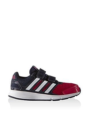 adidas Sneaker Lk Sport Cf K
