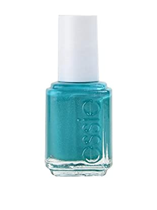 Essie Smalto Per Unghie N°837 Naughty Nautical 13.5 ml
