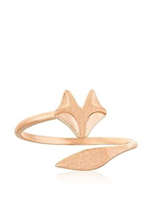 BAM Ring Léa
