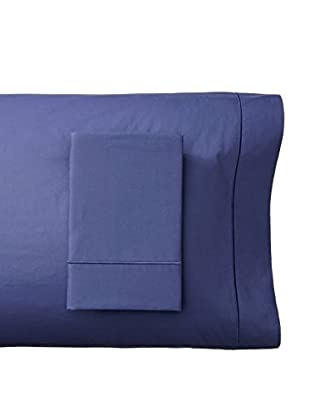 Sonia Rykiel Maison Bise Pillowcase Set