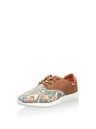WAU Sneaker Lightwind