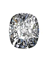 1.23 cts H/VS2-GIA Certified Solitaire Diamonds - S96425333DJ