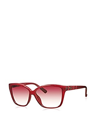 Guess Occhiali da sole GU 2015P_F36 (59 mm) Bordeaux