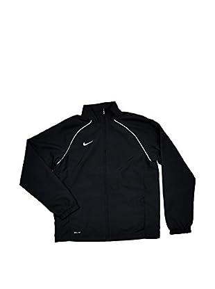 Nike Trainingsjacke Sideline