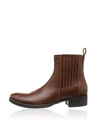 Geox Chelsea Boot D Mendi Stivali