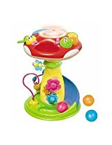 B Kids Amazing Mushroom (Discontinued By Manufacturer) By B Kids