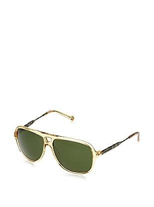 D Squared Gafas de Sol DQ018660 (60 mm) Oro