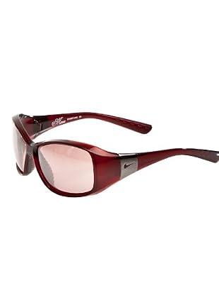 Nike Gafas de Sol MINXEV0579672 Granate
