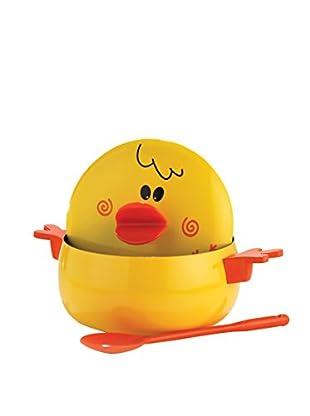 Casseruola Quack Cm16